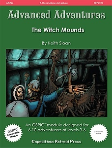 The_witch_mounds_paizo_and_e23_cover_thumb300