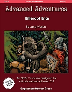 Bitteroot_briar_paizo_and_e23_cover_thumb300
