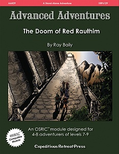 The_doom_of_red_rauthim_paizo_and_e23_cover_thumb300