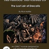 The_lost_lair_of_drecallis_paizo_and_e23_cover_thumb300