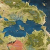 13th_age_dragon_empire_map_thumb300