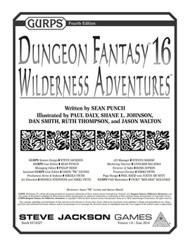 Gurps_dungeon_fantasy_16_wilderness_adventures_thumb1000