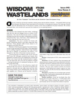 Wastelands__40(linked)_150