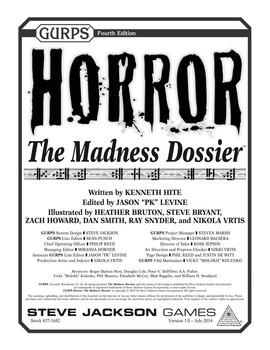 Gurps_horror_the_madness_dossier_1000