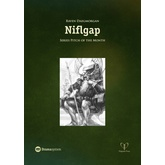 Series Pitch of the Month: Niflgap