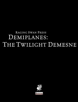 Demiplanes_twilight_print_1000
