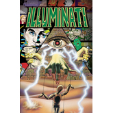 Illuminati Journal
