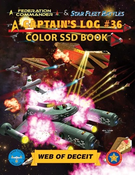 Captain's_log__36_color_ssds_1000