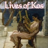 Sok_lives_kos(linked_07-18-2014)_1000