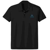 Steve Jackson Games EIP Polo Shirt