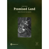 Series Pitch of the Month: Promised Land