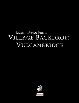 Vb_vulcanbridge_print_1000