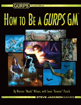 Gurps_gm_cover_web_1000