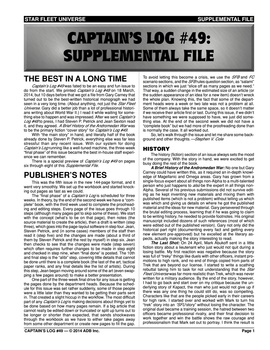 Captain's_log__49_supplement_1000