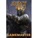 Shadow, Sword & Spell: Gamemaster