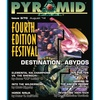 Pyramid_3_70_fourth_edition_festival_1000