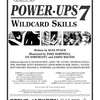 Gurps_power_ups_7_wildcard_skills_1000
