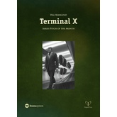 Series Pitch of the Month: Terminal X