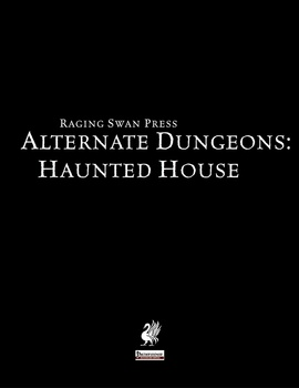 Ad_haunted_house_print_1000