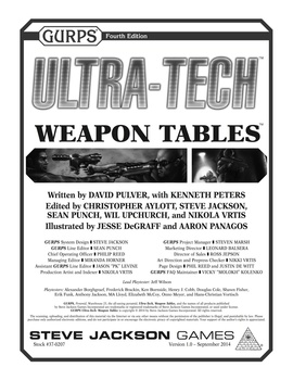 Gurps_ultra-tech_weapons_tables_1000