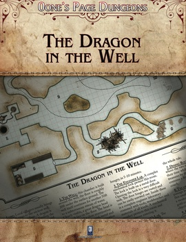 Dragon_well_1000