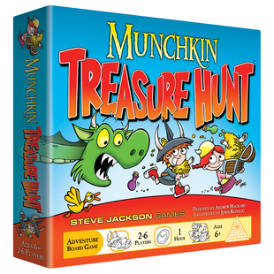Munchkintreasurehunt_2ptbox