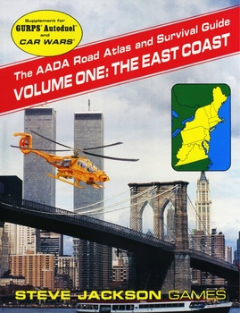 Aada_road_atlas_volume_1_1000
