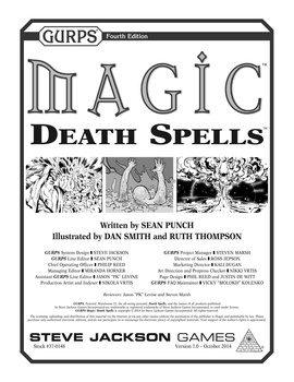 Gurps_magic_death_spells_1000