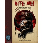 Bite Me! Archetypes