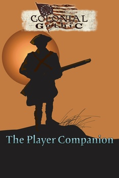 Colonial-gothic-the-player-companion_1000