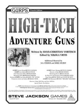 Gurps_high_tech_adventure_guns_1000