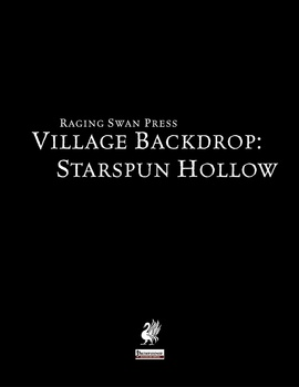 Vb_starspun_hollow_print_1000