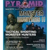 Pyramid073-cover_1000