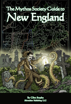 Mythos_society_guide_new_england(10-29-2014)