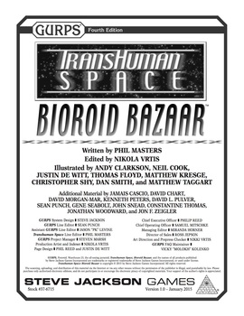 Gurps_transhuman_space_bioroid_bazaar_fixed_1000