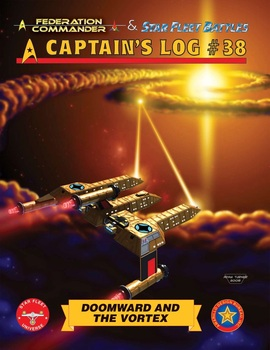 Captain's_log_38___1000