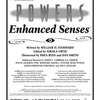 Gurps_powers_enhanced_senses_1000