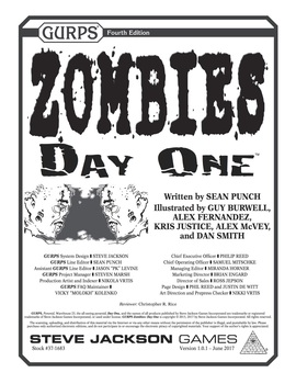Gurps_zombies_day_one_v1-0-1_1000