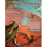13th Age Soundtrack