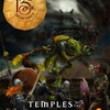 Temples_of_the_frog_folk_1000