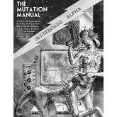 MA: The Mutation Manual