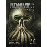 Trail of Cthulhu: Dreamhounds of Paris and The Book of Ants Bundle