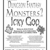 Gurps_dungeon_fantasy_monsters_2_icky_goo_1000