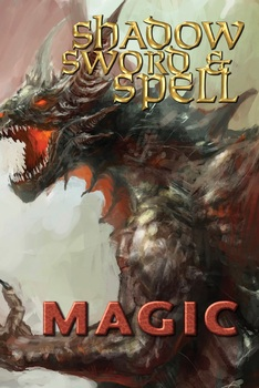 _rgg_3004__shadow__sword___spell_--_magic_1000