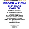 Fed_ship_card_pack_3_1000