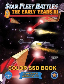 Y3_ssd_book_color_1000