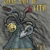 Hc_great_race_of_yith_1000