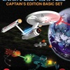 Basic_set_rulebook_with_cover_1000
