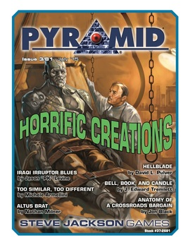 Pyramid_3_81_horrific_creations_1000